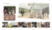 Beechenhurst Lodge Cafe-web1.jpg