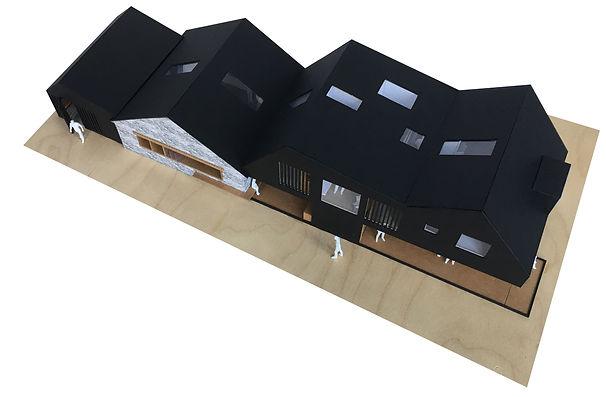 03 Roof Model Plan.jpg