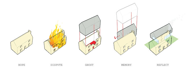 Diagram Sequence.jpg