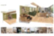 Beechenhurst Lodge Cafe -web2.jpg