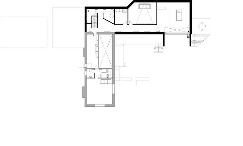 LGF Plan.jpg