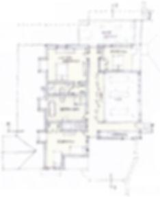 HC 1025.Sk.551C FF Plan PROPOSED.jpg