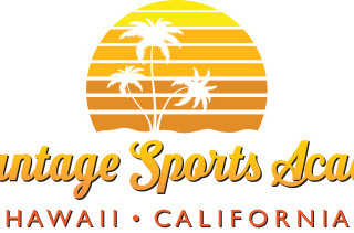 Summer with Advantage Sports Academy