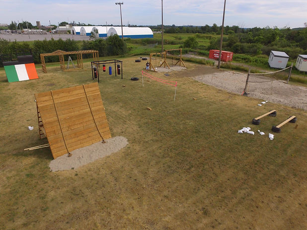 IMG_7645 obstacle course.jpg