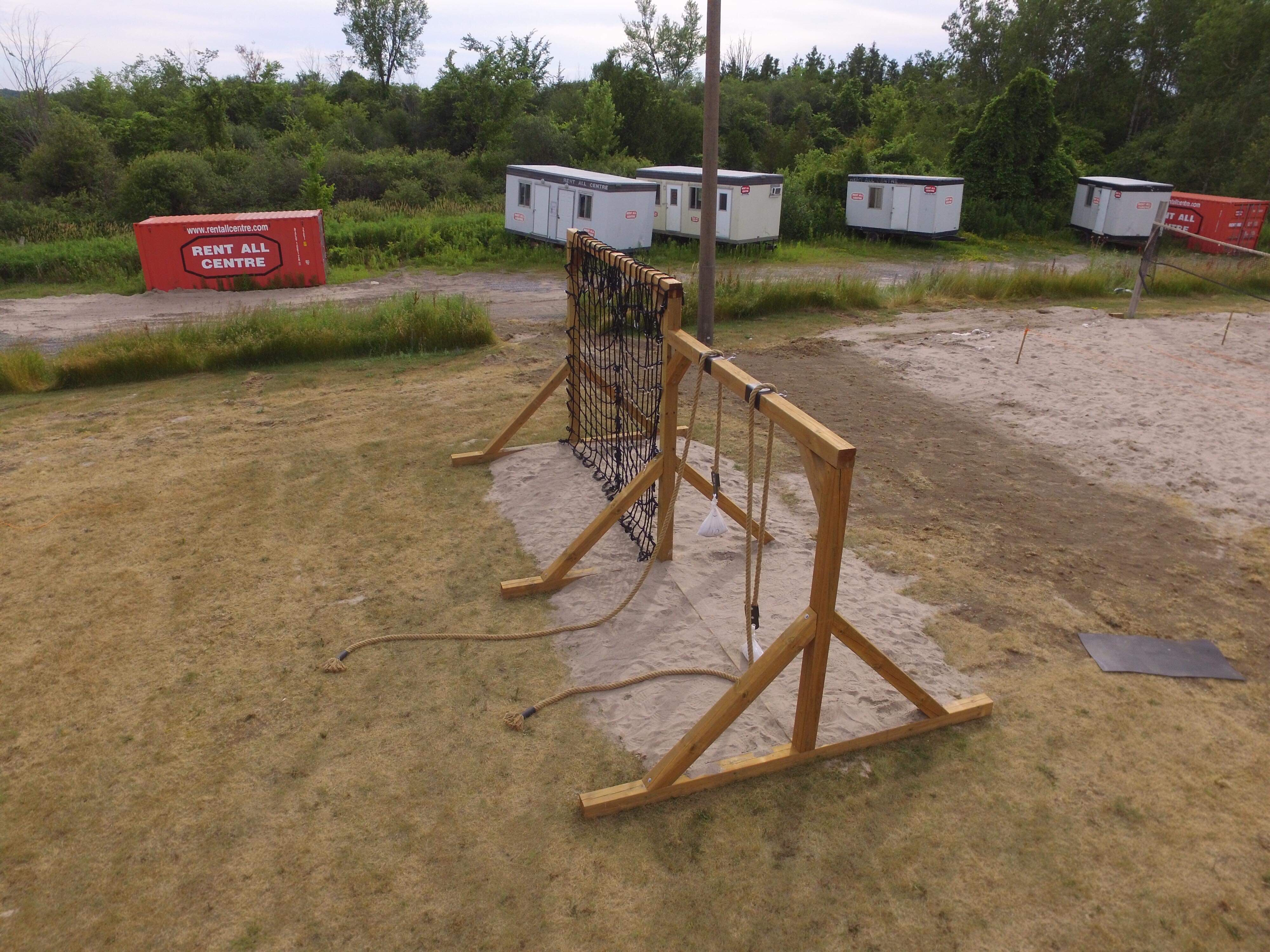 IMG_7646-obstacle course