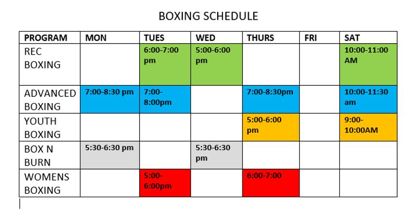 boxingschedule2.PNG