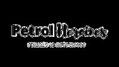 Petrol_Heroines_Banner-removebg-preview.