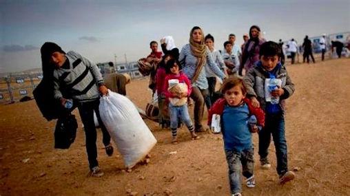 refugiados3.jpeg