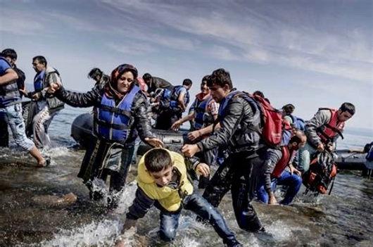 refugiados2.jpeg