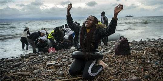 refugiados.jpeg