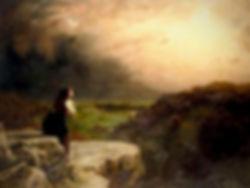 Calderon_Figure-At-Prayer.jpeg