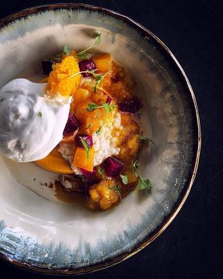 ☀️Summer = mango season! If you haven't