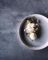 Our Lemon Meringue Pie re-visited 🍋_-_-