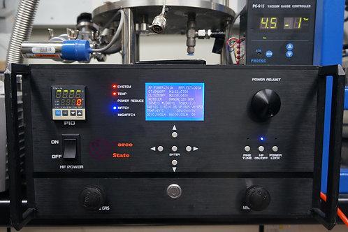 Aurora IPE 300 Integrated Plasma Equipment