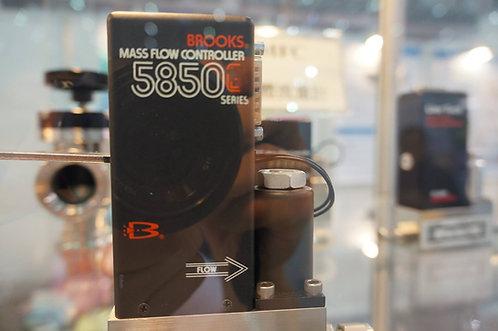 Brooks 5850E D-Type