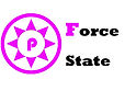 Plasma RF Power Supply Generator Force State G Forza Audio Carbon Fiber PFS