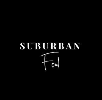 Suburban Food