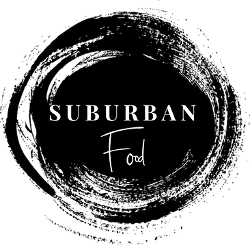 SuburbanFood_finalWEB.png