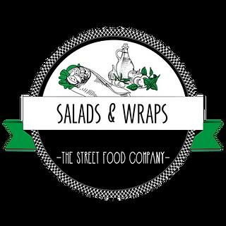 SALADS&WRAPS_WEB.png