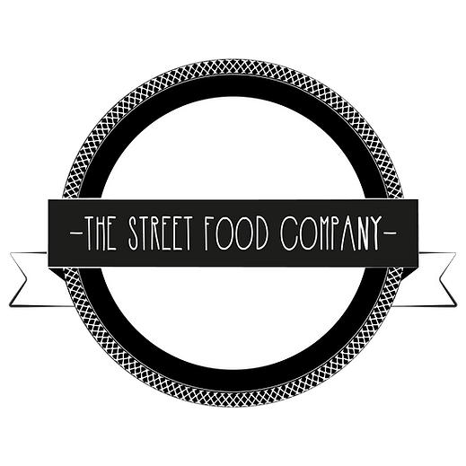 TheStreetFoodCompany_LogoWEB.png