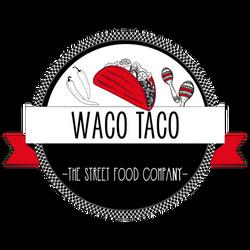WACO TACO
