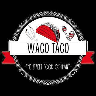 WACOTACO_WEB.png