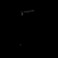 TolixBarStool_TechSpec_WEB_zondermaten.p