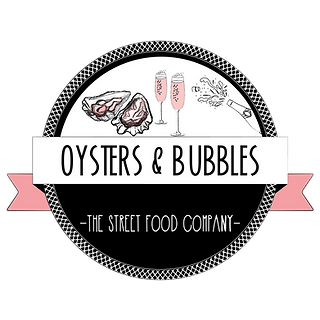 OYSTERS&BUBBLES_WEB.png