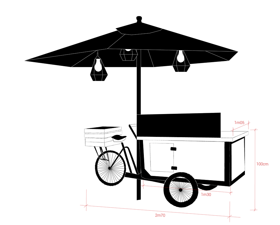 Foodbike_TechSpec_WEB.png