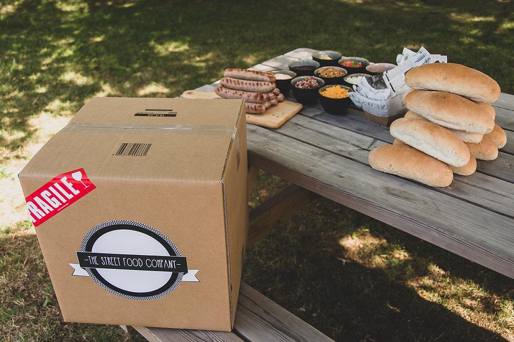 TSFC_Foodboxes-312.jpg