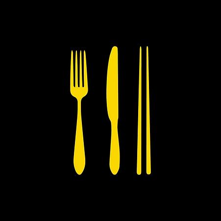 Food-Drinks-Furniture_NEWTEST-07.png