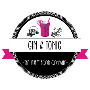 GINTONIC_WEB.png