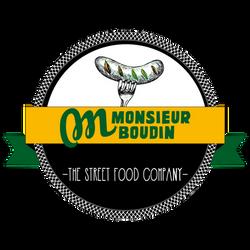 MONSIEUR-BOUDIN_WEB