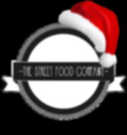 TheStreetFoodCompany_LogoRGB_christmas.p