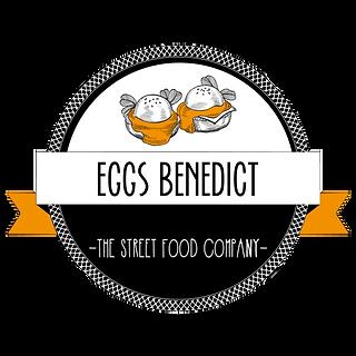 EGGSBENEDICT_WEB.png