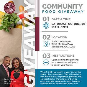 Community-Giveaway_1500x1500_JB 2.jpg