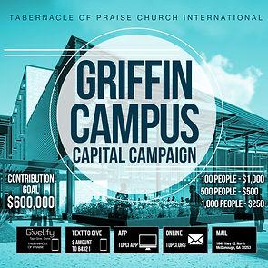 Griffin-Campus-Campaign_1500x1500.JPG