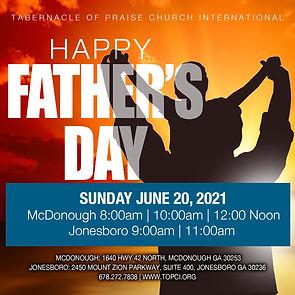 Fathers-Day-2021_1500x1500.JPG