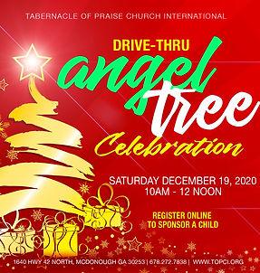 Angel_Tree_2020_1500x1500.jpg