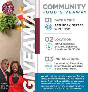 Community-Giveaway_1500x1500_JB.jpg
