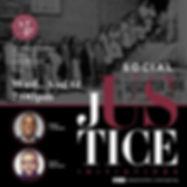 TOPCI Wed Aug12_Srv_Social.JPG