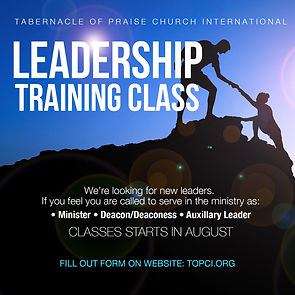 Leadership-Training-21_1500x1500.JPG