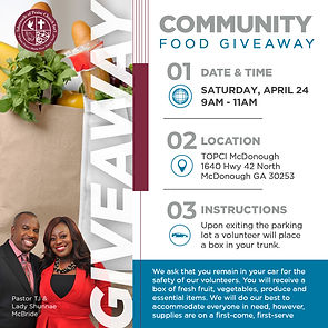 Community-Giveaway_1500x1500_MD 3.JPG