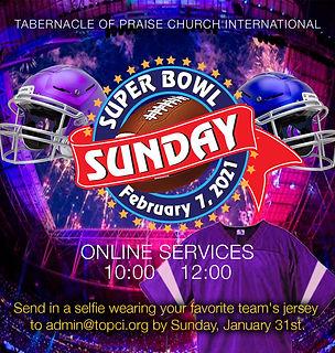 SuperBowl_Sunday_2021_1500x1500 2.jpg