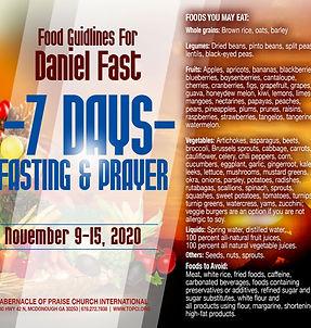 Daniel-Fast-Nov2020_Guideline_1500x1500.