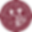 topci_logo.png