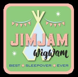 Jimjam Wigwan
