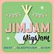 JimjamWigwamVersion2.png
