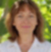 Наташа фото для Пьера.jpg