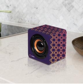 Skinny Dip Bluetooth Speaker